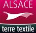 Terre textile