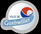 Bienvenue à Guebwiller