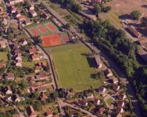 stade_heissenstein