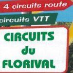 2016-circuits-du-florival-pour-une