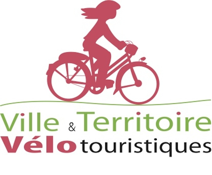 Guebwiller est labellisée Ville et territoire vélotouristiques par la Fédération française de cyclotourisme