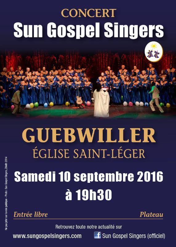 Flyer concert Guebwiller 10092016 Web