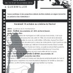 2016-10-des-films-des-auteurs-flyer-recto