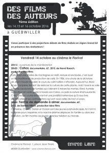 2016-10-des-films-des-auteurs-flyer-recto