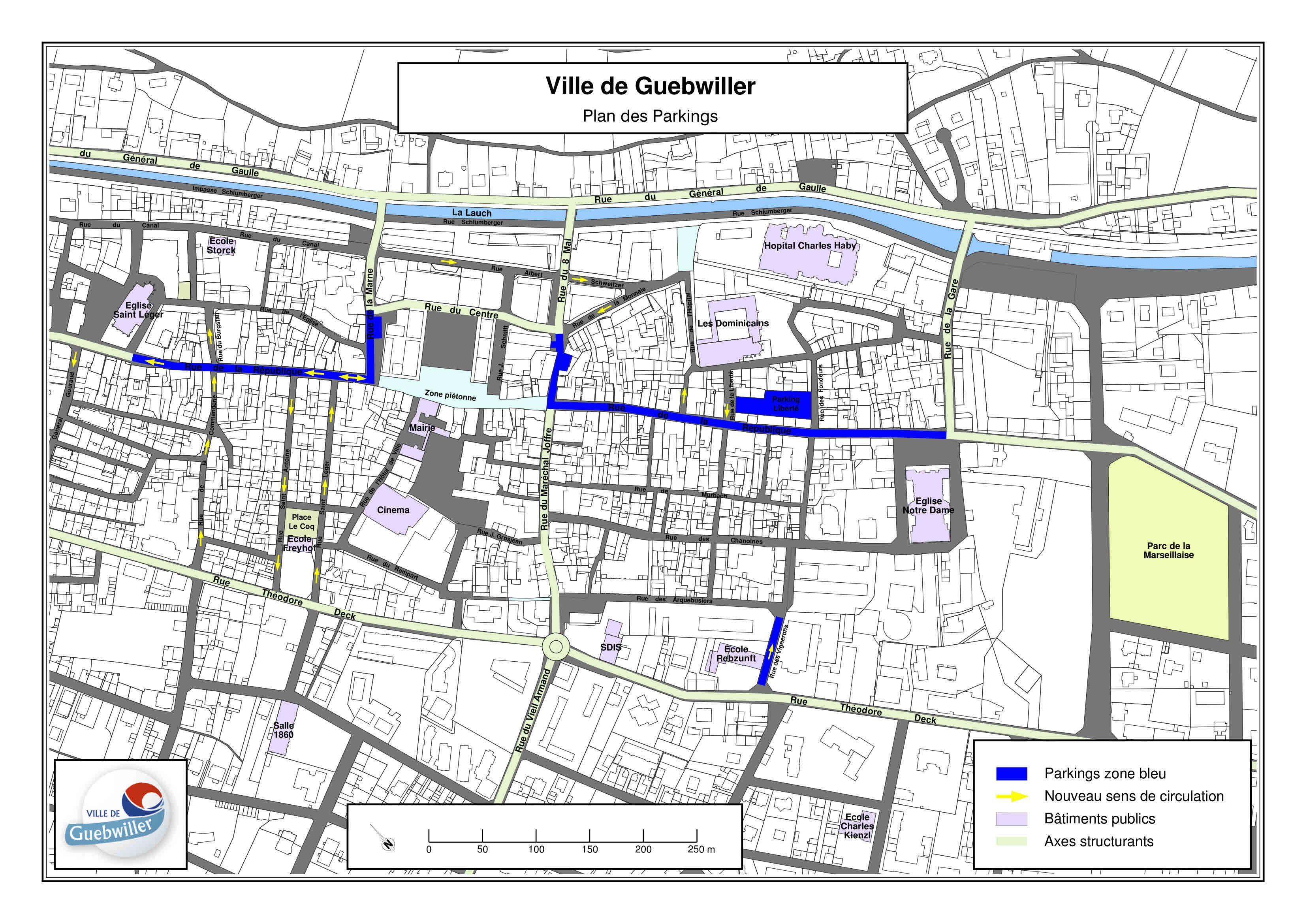 a3-plan-parkings-zone-bleu