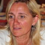 Isabelle Schroeder