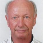 Roland Ober