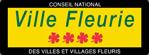 logo_ville_fleurie