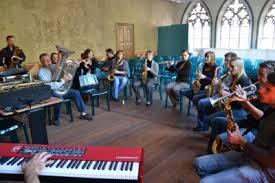 école de musique de guebwiller