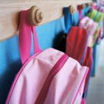 Calendrier scolaire : la rentrée de septembre est toujours un moment d'euphorie pour les enfants qui renouvellent leur panoplie de fournitures!