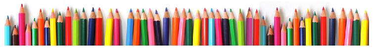 bandeau_crayons