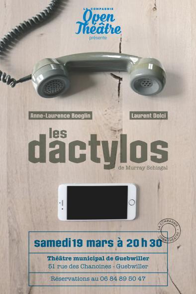 2016-03-spectacle-les-dactylos