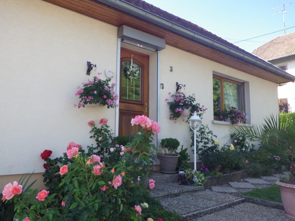 guebwiller-maisons-fleuries-2015-maison
