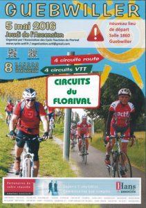 2016-circuits-du-florival-affiche