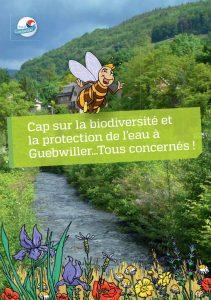 Guebwiller-guide-biodiversite-couv